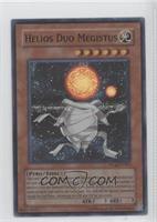 Helios Duo Megistus [Noted]