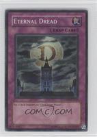 Eternal Dread