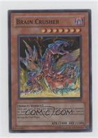 Brain Crusher