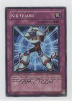 Kid Guard