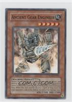 Ancient Gear Engineer