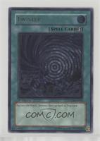 Twister (Ultimate Rare)
