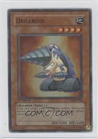 Drillroid