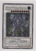 Hyper Psychic Blaster (Ultimate Rare)