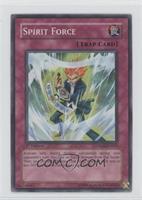 Spirit Force