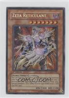Zeta Reticulant