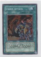 Union Attack