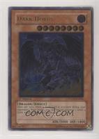 Dark Horus (UR)