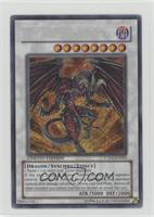 Red Dragon Archfiend