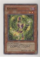 Krebons