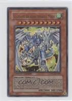 Stardust Dragon/Assault Mode (Blue Tin/Ultra Rare)
