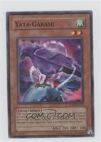 Yata-Garasu