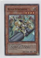Road Synchron