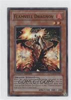 Flamvell Dragnov