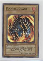 Flamvell Guard [Noted]