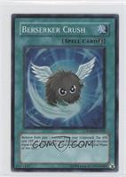 Berserker Crush