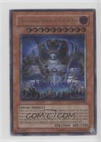 Earthbound Immortal Ccapac Apu (UL)