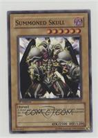 Summoned Skull