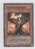 Flamvell Dragnov