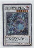 Moon Dragon Quilla (Ultra Rare)