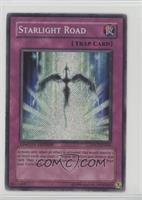 Starlight Road (All 3 Tins/Secret Rare)