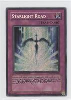 Starlight Road (All 3 Tins/Secret Rare)