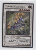Thunder Unicorn (Ultimate Rare)
