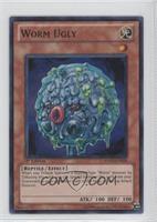 Worm Ugly