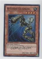 R-Genex Ultimum