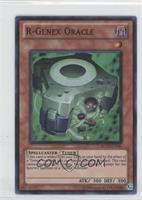 R-Genex Oracle