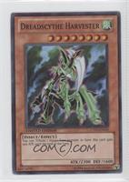 Dreadscythe Harvester