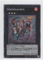Grenosaurus