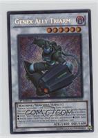 Genex Ally Triarm