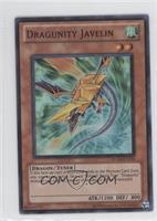 Dragunity Javelin