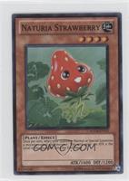 Naturia Strawberry