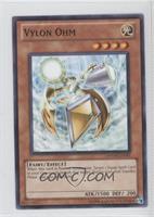 Vylon Ohm