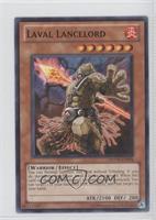 Laval Lancelord