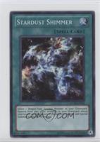 Stardust Shimmer