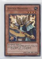 Justice Bringer