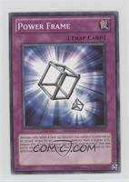 Power Frame