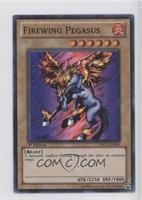 Firewing Pegasus