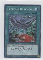 Creeping Darkness