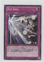 XYZ Soul