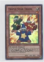 Triple Star Trion