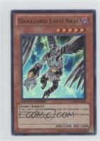 Darklord Edeh Arae