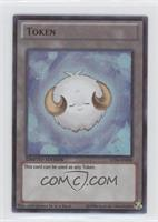 Token (White Sheep)