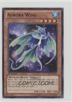 Aurora Wing