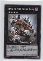 King of the Feral Imps