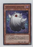Ghostrick Specter