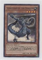 Vanguard of the Dragon